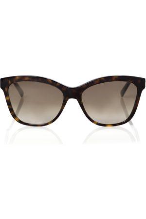 Dior Gafas de sol 30MontaigneMini BI