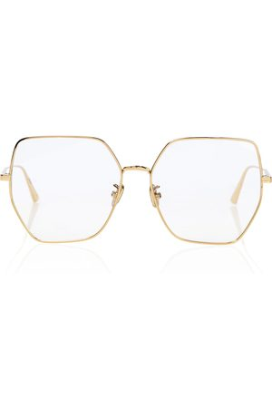 Dior Gafas GemDiorO S2U