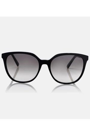 Dior Gafas de sol 30MontaigneMini SI