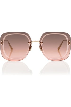Dior Gafas de sol UltraDior SU oversized