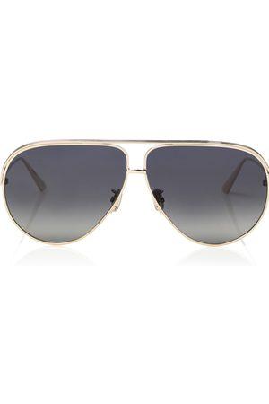 Dior Gafas de sol de aviador EverDior AU