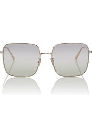Dior Eyewear Gafas de sol DiorStellaire SU