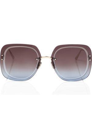 Dior Gafas de sol UltraDior SU
