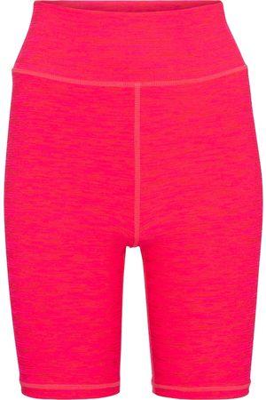 The Upside Shorts ciclistas Saanvi