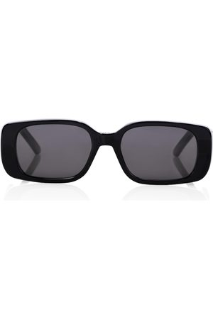 Dior Gafas de sol Wildior S2U