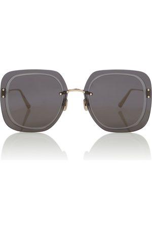 Dior Eyewear Gafas de sol UtraDior SU cuadradas