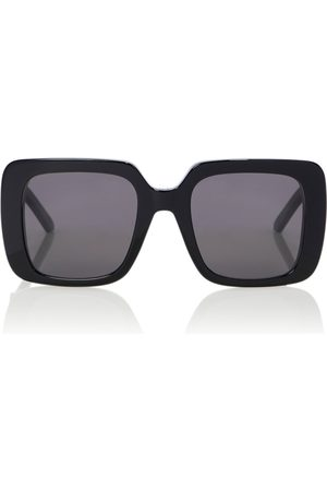 Dior Gafas de sol Wildior S3U cuadradas