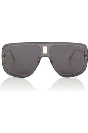 Dior Gafas de sol UltraDior MU