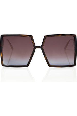 Dior Gafas de sol 30Montaigne SU
