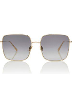 Dior Gafas de sol DiorStellaire SU