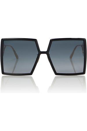 Dior Gafas de sol EverDior SU