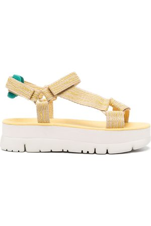 Camper Sandalias Oruga Up