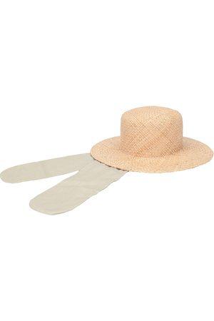 8 by YOOX Mujer Sombreros - Sombreros