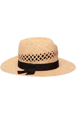 8 by YOOX Sombreros - Sombreros