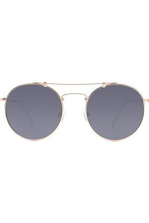 Vans Gafas De Sol Henderson