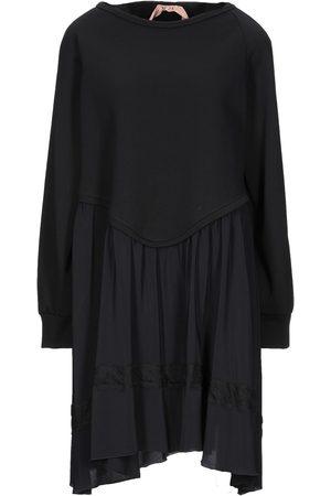 Nº21 Mujer Vestidos - Minivestidos