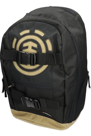 Element Mohave 30L Backpack negro