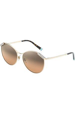 Tiffany & Co. Gafas de Sol TF3073B 60213B