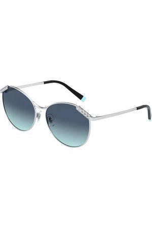 Tiffany & Co. Gafas de Sol TF3073B 60019S