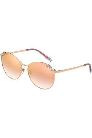Tiffany & Co. Gafas de Sol TF3073B 61396F