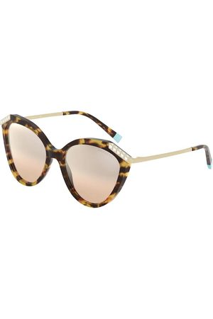 Tiffany & Co. Gafas de Sol TF4173B 80643D