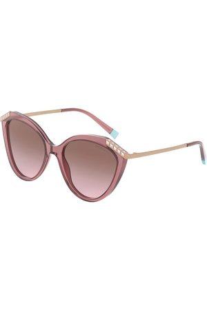 Tiffany & Co. Gafas de Sol TF4173B 82979T