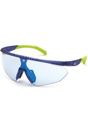 adidas Hombre Gafas de sol - Gafas de Sol SP0015 91X