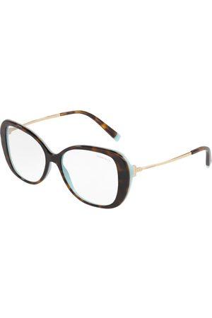 Tiffany & Co. Gafas de Sol TF4156 81341W