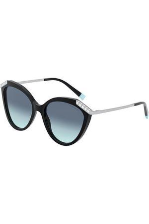 Tiffany & Co. Gafas de Sol TF4173B 80019S