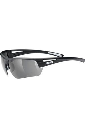 Uvex Hombre Gafas de sol - Gafas de Sol GRAVIC 5304662210