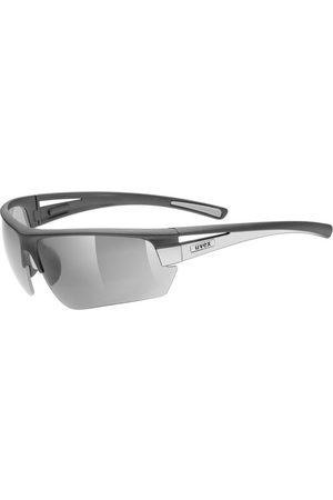 Uvex Hombre Gafas de sol - Gafas de Sol GRAVIC 5304665516
