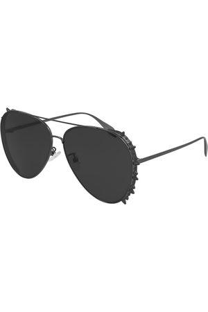 Alexander McQueen Gafas de Sol AM0308S 001