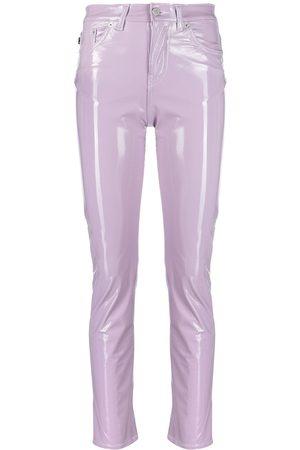 Fiorucci Pantalones Yves