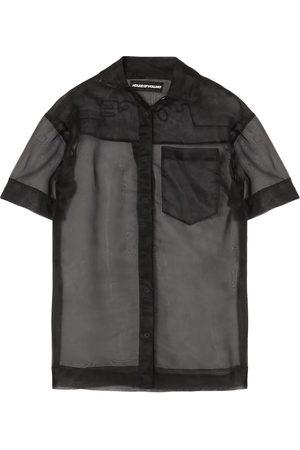 House of Holland Mujer Camisas - Camisas