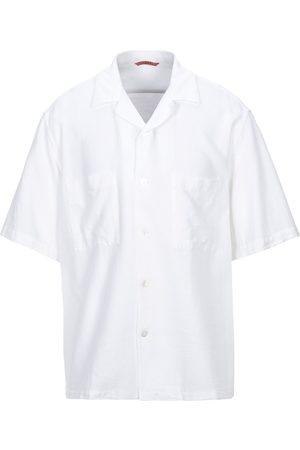 BARENA Hombre Camisas - Camisas