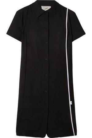 COPERNI Mujer Vestidos - Minivestidos