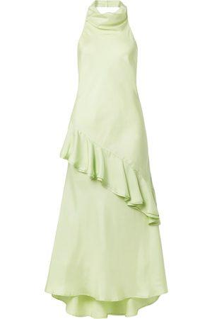 Maggie Marilyn Vestidos largos