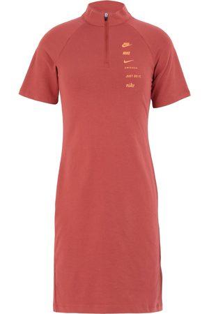 Nike Mujer Vestidos - Minivestidos