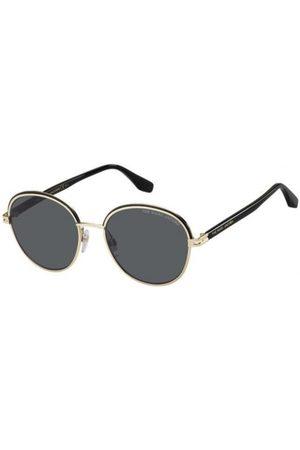 Marc Jacobs Marc 532/S RHL (IR) Gold BLCK