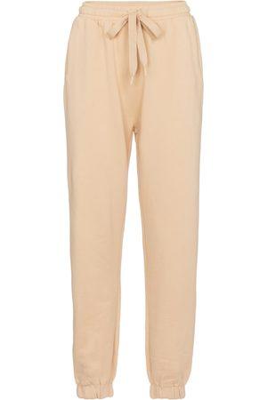The Upside Pantalones de chándal Major