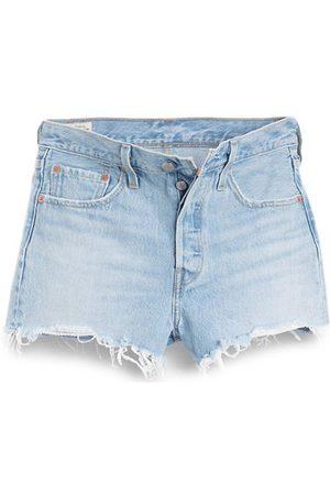 Levi's Short 56327-0086 para mujer