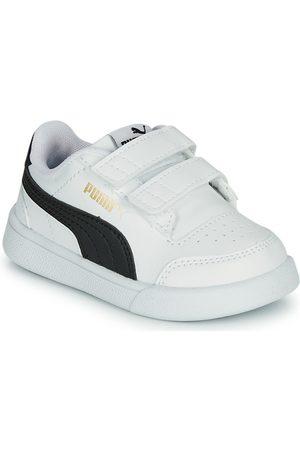 PUMA Zapatillas SHUFFLE INF para niño