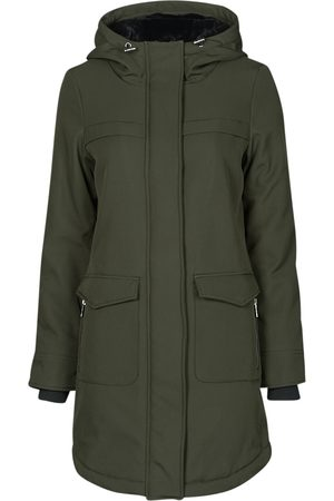 Only Parka ONLMAASTRICHT para mujer
