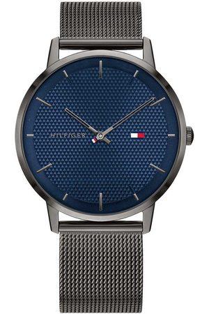 Tommy Hilfiger Reloj analógico 1791656, Quartz, 41mm, 3ATM para hombre