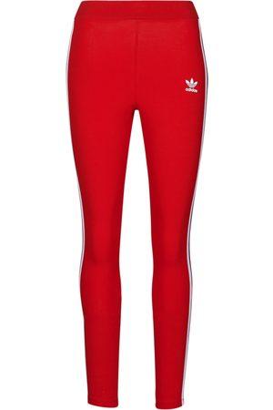 adidas Panties 3 STR TIGHT para mujer