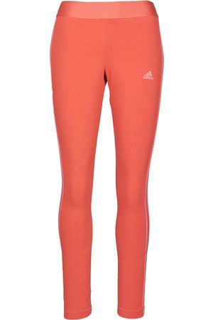 adidas Panties W 3S LEG para mujer