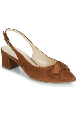 Peter Kaiser Zapatos de tacón SHANIA para mujer