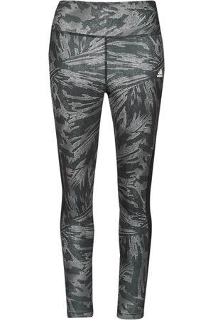 adidas Panties W UFORU 78 TIG para mujer