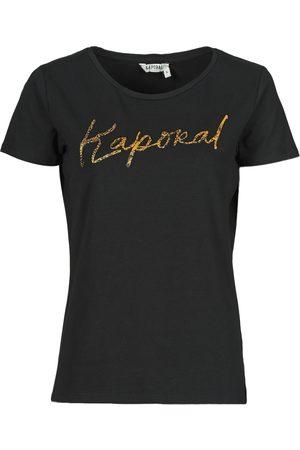 Kaporal 5 Camiseta PETER para mujer