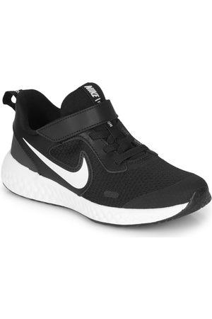 Nike Zapatillas REVOLUTION 5 PS para niño